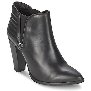 Bottines / Boots Koah YASMIN Black 350x350