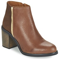 Bottines Casual Attitude FELICITA