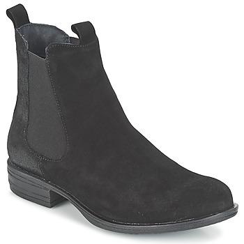 Boots Casual Attitude FENDA