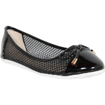 Chaussures Femme Ballerines / babies Rianda F3155 Negro
