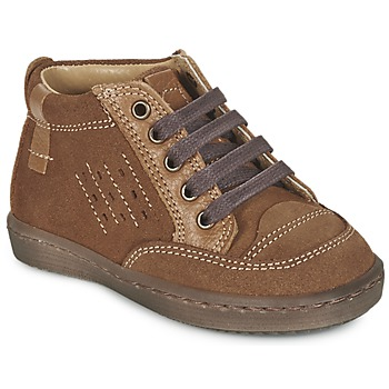 Boots Citrouille et Compagnie FIMOULA