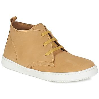 Boots Citrouille et Compagnie FANTASIO