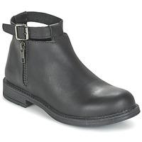 Boots Citrouille et Compagnie FRIZZY