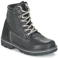Boots Citrouille et Compagnie FACOSA