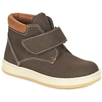 Boots Citrouille et Compagnie FREMOULI