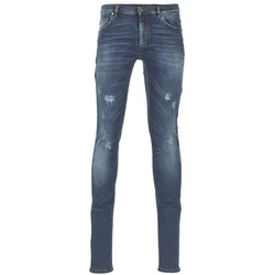 Jeans slim Versace Jeans ROUDFRAME