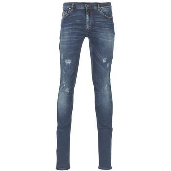 Versace Jeans ROUDFRAME Bleu Medium 350x350