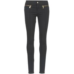 Pantalons 5 poches Versace Jeans TOLKALA