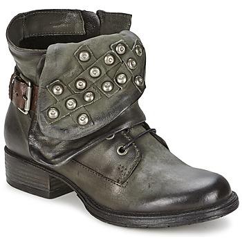 Bottines / Boots Dream in Green TAWFIQ Gris 350x350