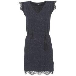 Vêtements Femme Robes courtes Le Temps des Cerises MANDALA Marine