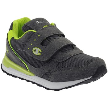 Chaussures Enfant Tennis Champion Rugrat revival running tennis Tennis