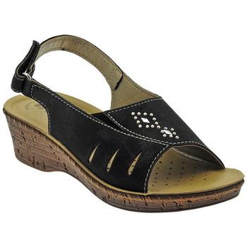 Inblu Femme Sandales  Sandalo Classico...