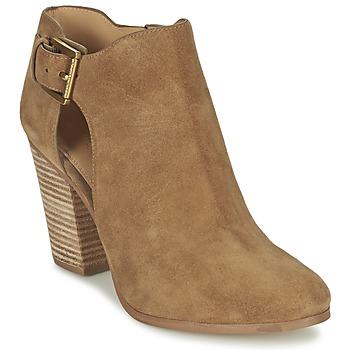 MICHAEL Michael Kors Femme Boots  Adams