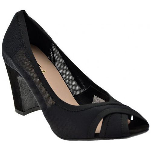 Chaussures Femme Escarpins Keys Escarpin est sorti extensible Escarpins