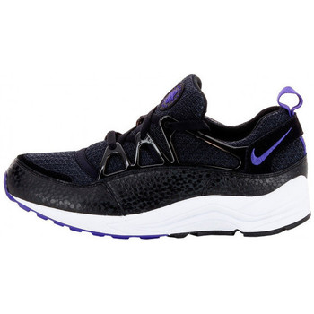 CHAUSSURES NIKE HUARACHE LIGHT - REF. 306127-051