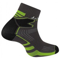 Chaussettes Thyo Socquettes Double Trail
