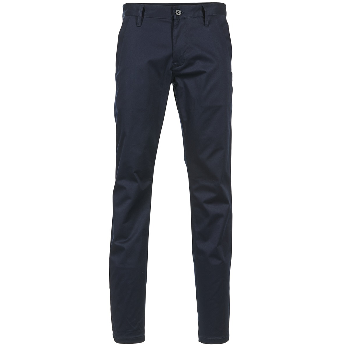 G-Star Raw BRONSON SLIM Marine