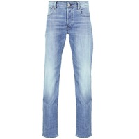 Jeans droit G-Star Raw 3301 STRAIGHT