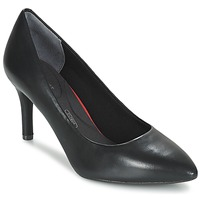 Escarpins Rockport TM75 PLAIN PUMP