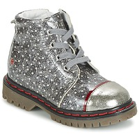 Boots GBB NEVA