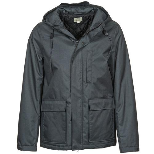 Manteaux Suit RINGO Gris 350x350