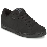 Baskets basses Etnies KINGPIN