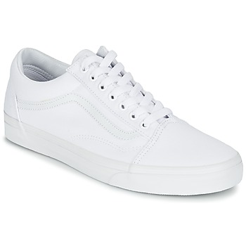 OLD SKOOL REISSUE DX - CHAUSSURES - Sneakers & Tennis bassesVans k2vsWp5