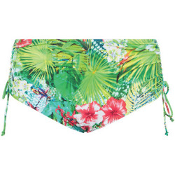 Maillots de bain séparables Fantasie Maillot de bain  Shorty Antigua Multicolore