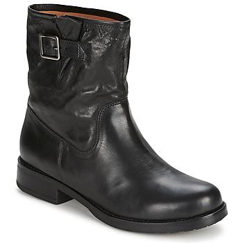 Bottines / Boots Espace ONAGRE Noir 350x350