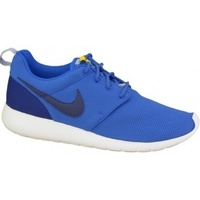 Chaussures Homme Baskets montantes Nike Nike Roshe One (GS)