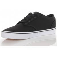 Chaussures Homme Baskets basses Vans Atwood