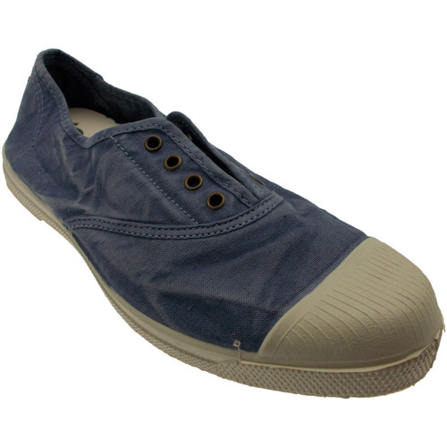 Chaussures Femme Escarpins Natural World NAW102E690ce blu