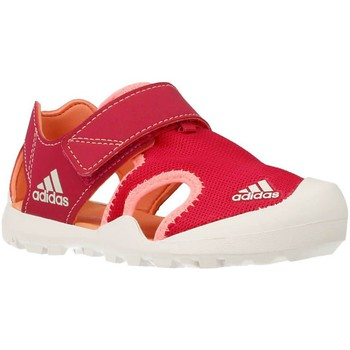 Chaussures Adidas captain toey k