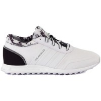 Chaussures Homme Baskets basses adidas Originals LOS ANGELES     56,3