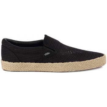 Chaussures Homme Espadrilles Vans CLASSSIC SLIP ON     70,0