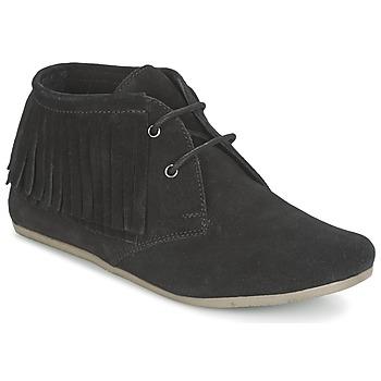 Bottines / Boots Maruti MIMOSA Noir 350x350