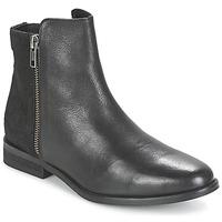 Boots Maruti PIXIE