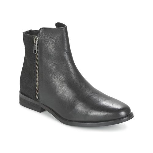 Bottines / Boots Maruti PIXIE Noir 350x350