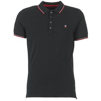 T-shirts & Polos Diesel T SKIN Noir 350x350