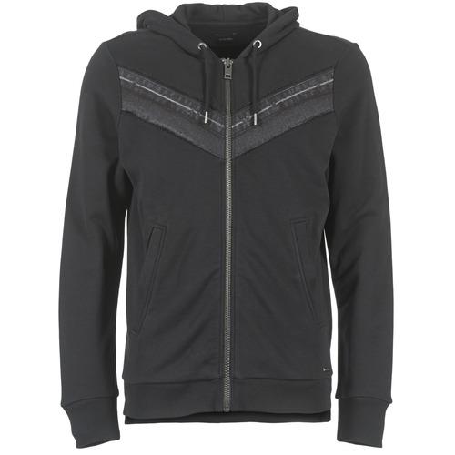 Vêtements Homme Sweats Diesel S SMASHING Noir