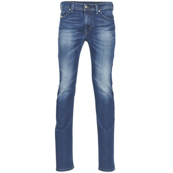 Jeans Diesel THAVAR Bleu 0853U 350x350