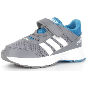 <strong>Chaussures</strong> enfant adidas aq1448 <strong>chaussures</strong> de sport garçon greyblue