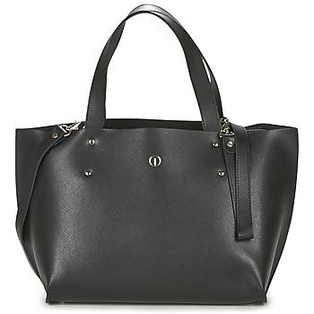 Sacs à main Texier Bags NEO Noir 350x350