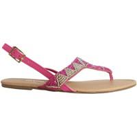 Chaussures Femme Escarpins MTNG 51859 Rosa