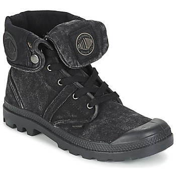 Boots Palladium US BAGGY