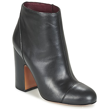 Marc Jacobs Femme Bottines  Dolls Cora