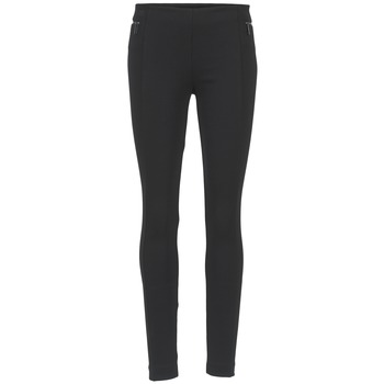 Vêtements Femme Leggings MICHAEL Michael Kors NORHEI Noir