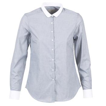 Tops & Chemises  Casual Attitude FIFOU Gris 350x350