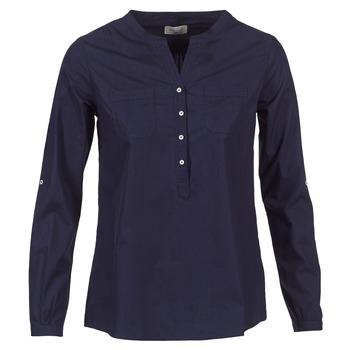 Tops & Chemises  Casual Attitude FARANDOLE Marine 350x350