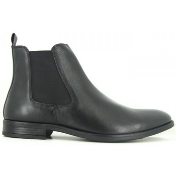 Chaussures Homme Boots J.bradford Chaussures Boots FORDINGTON 38